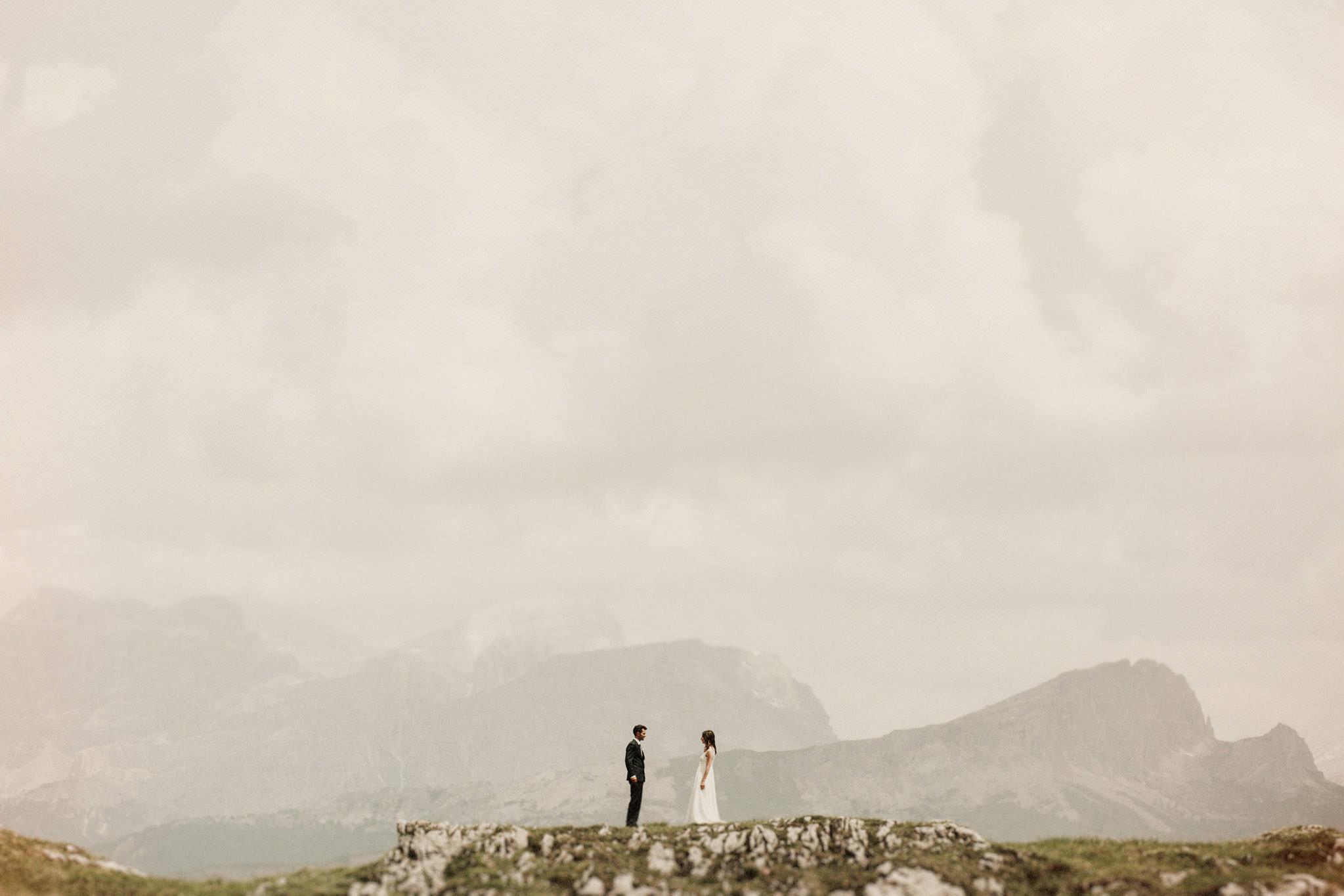 fotografia_di_matrimonio_portfolio-1000