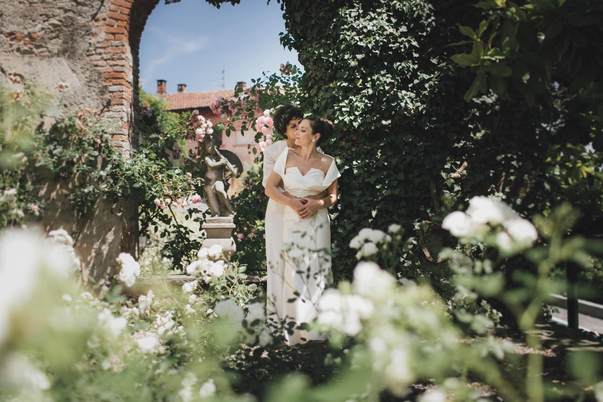 fotografia_di_matrimonio_portfolio-1003