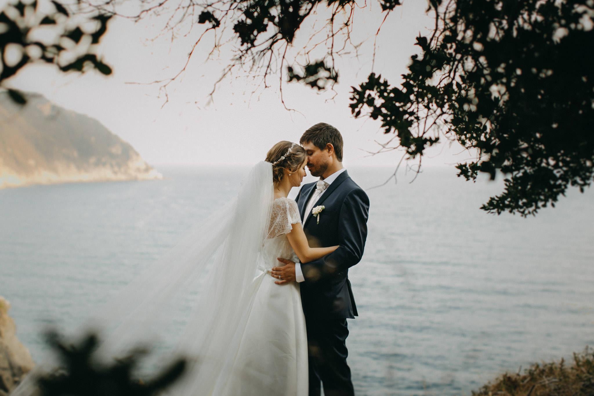 fotografia_di_matrimonio_portfolio-1004