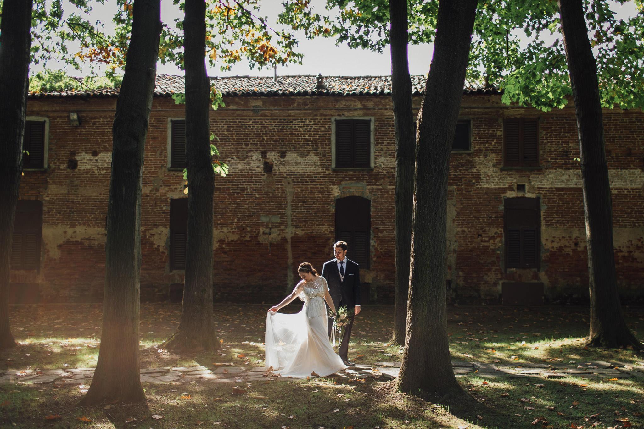 fotografia_di_matrimonio_portfolio-1005
