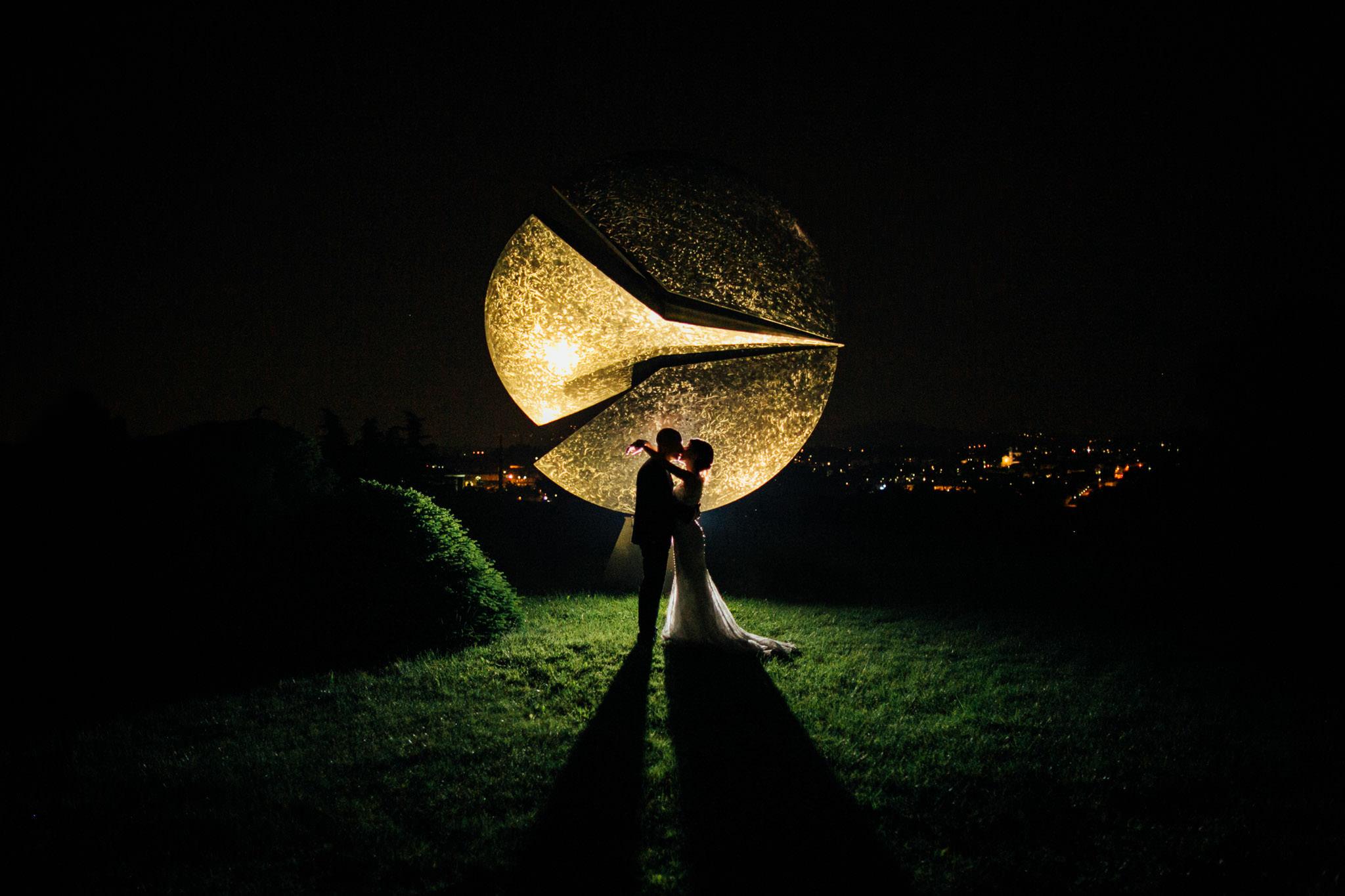 fotografia_di_matrimonio_portfolio-1006