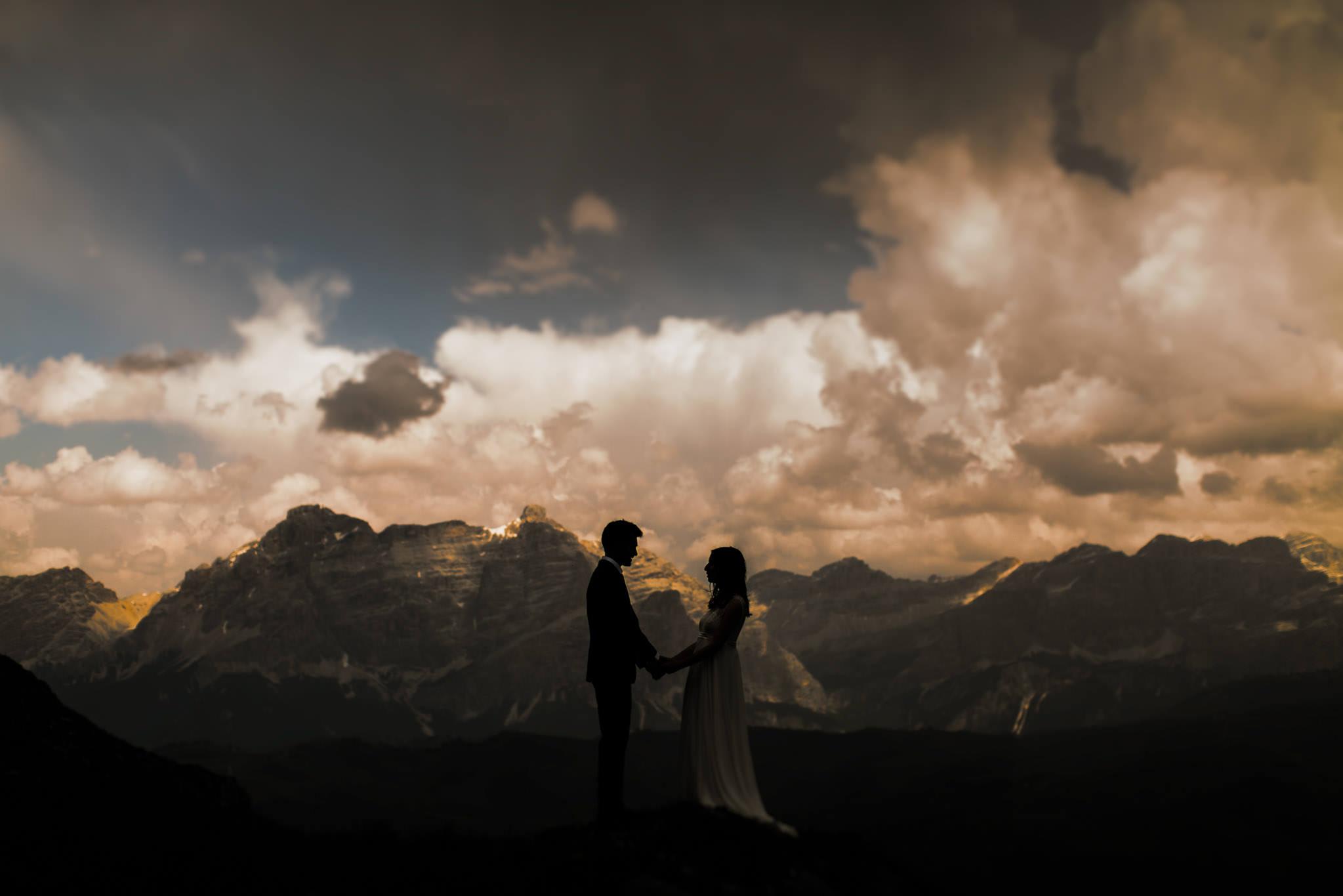 fotografia_di_matrimonio_portfolio-1007