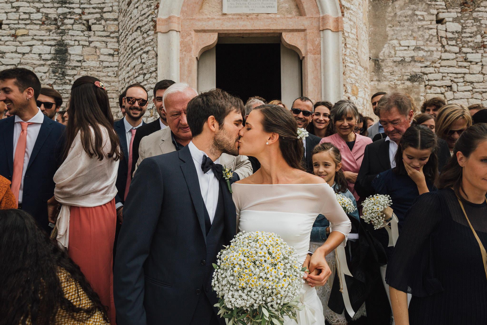 fotografia_di_matrimonio_portfolio-1011