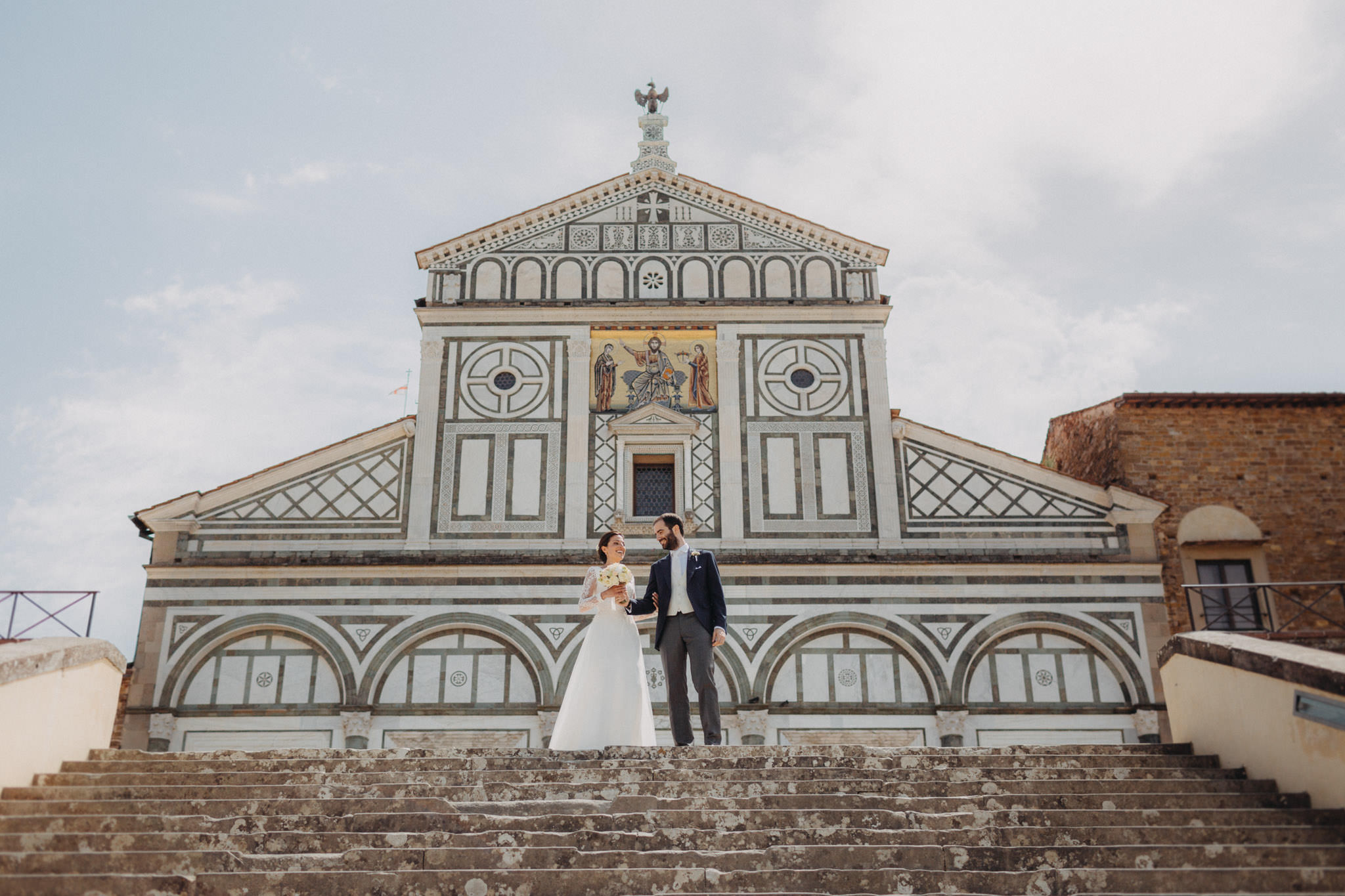 fotografia_di_matrimonio_portfolio-1012