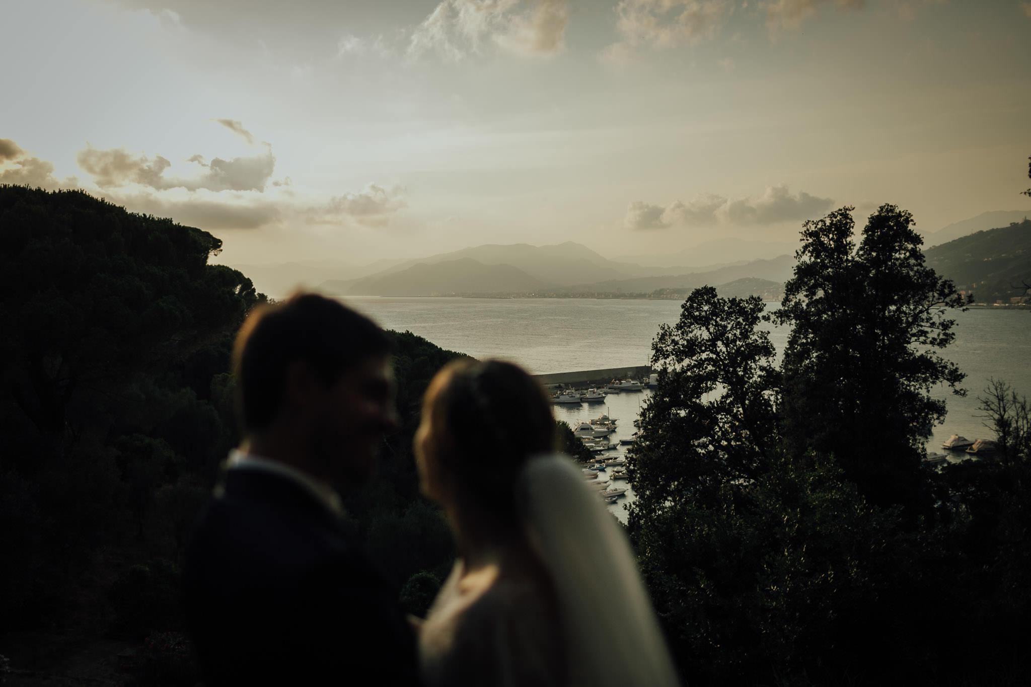 fotografia_di_matrimonio_portfolio-1013