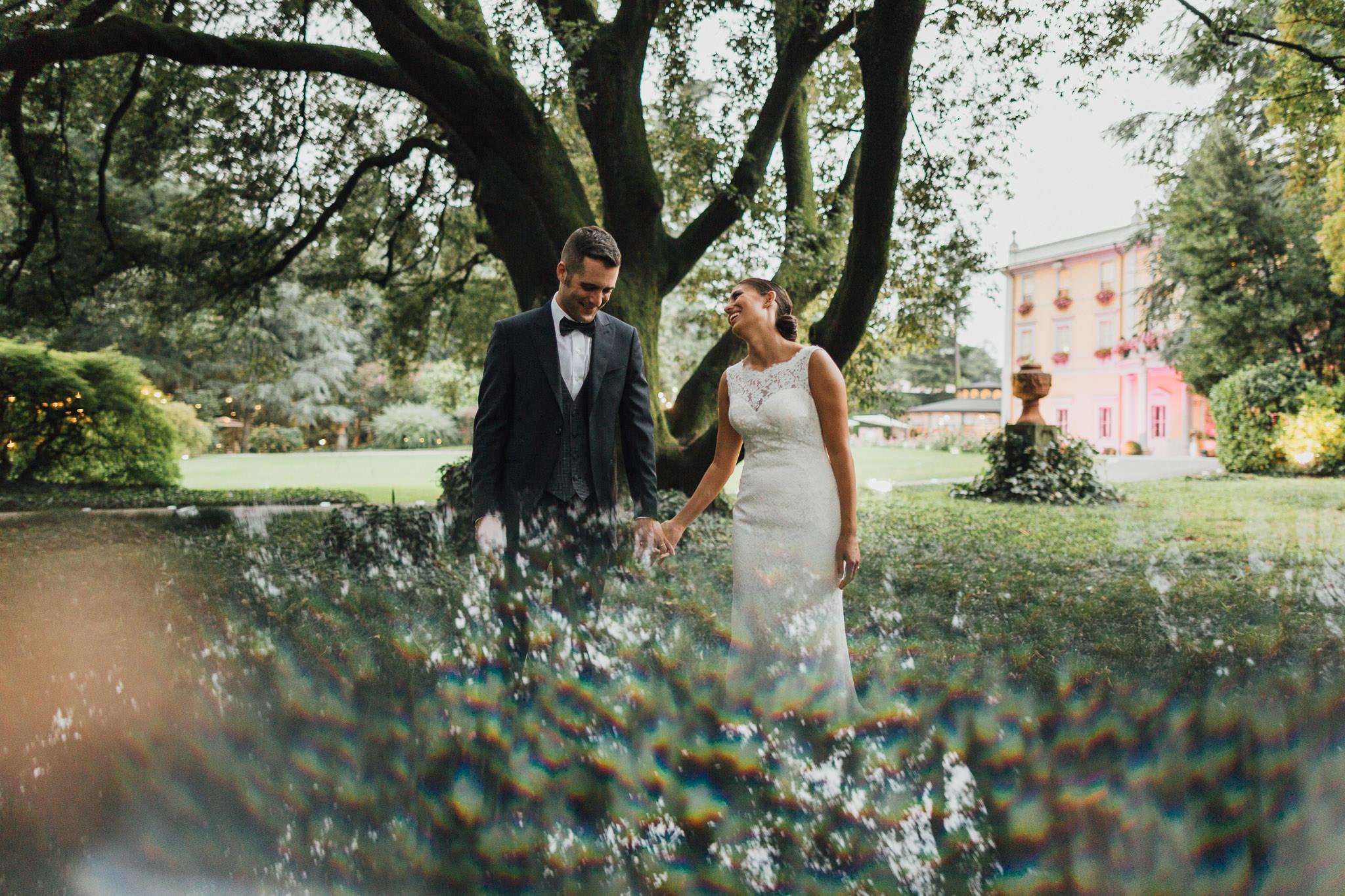 fotografia_di_matrimonio_portfolio-1021
