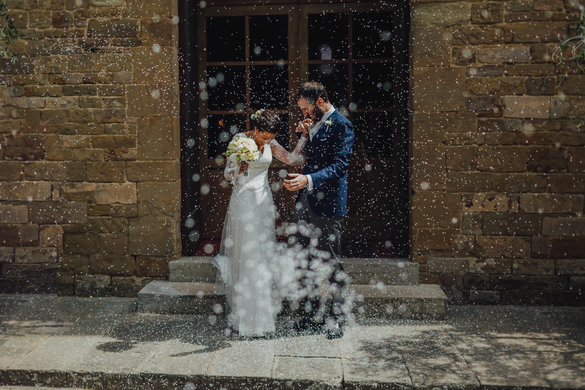 fotografia_di_matrimonio_portfolio-1041