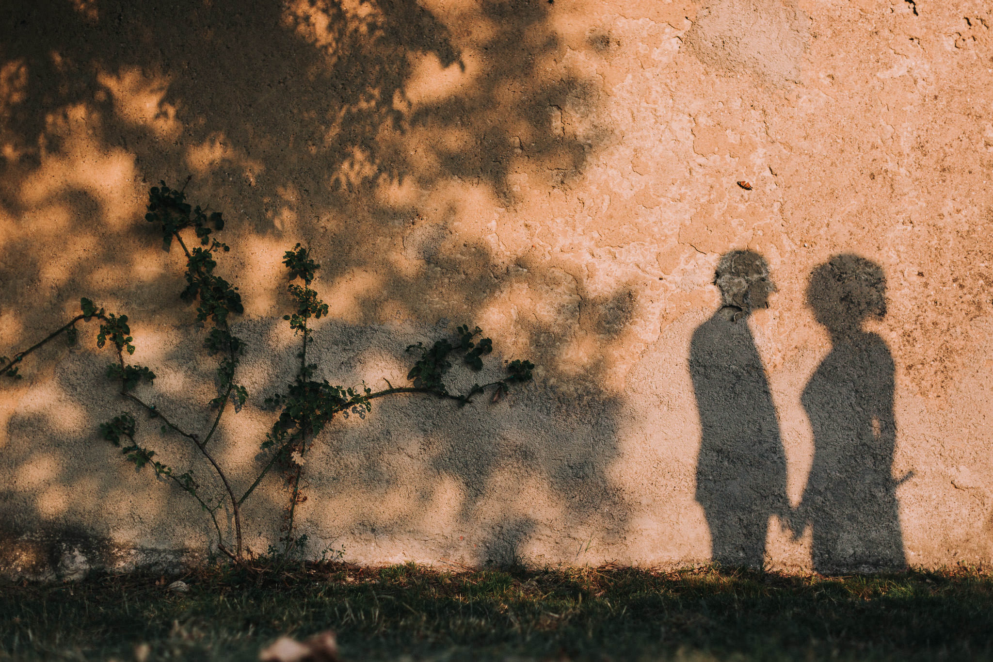 fotografia_di_matrimonio_portfolio-1049