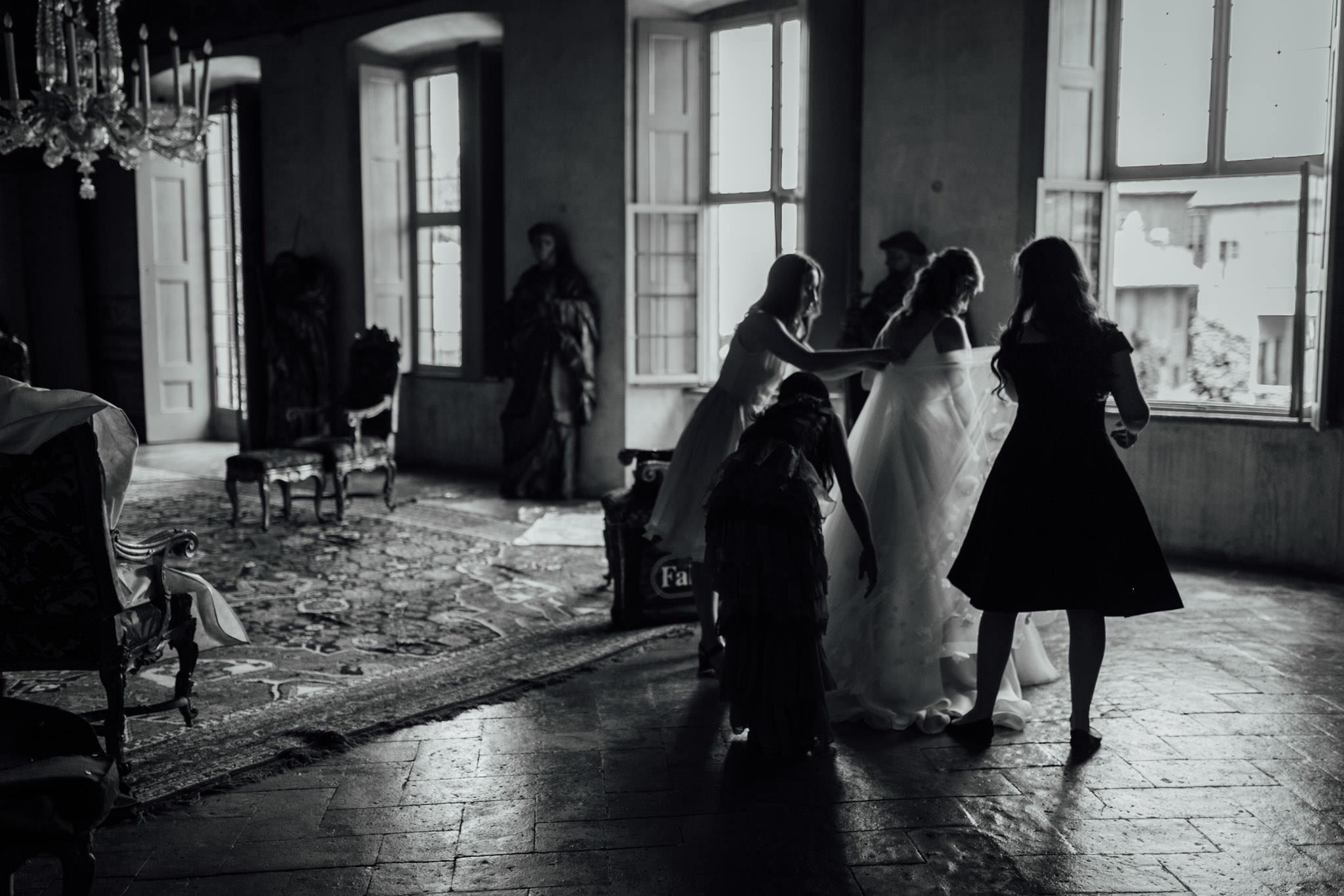 fotografia_di_matrimonio_portfolio-1053
