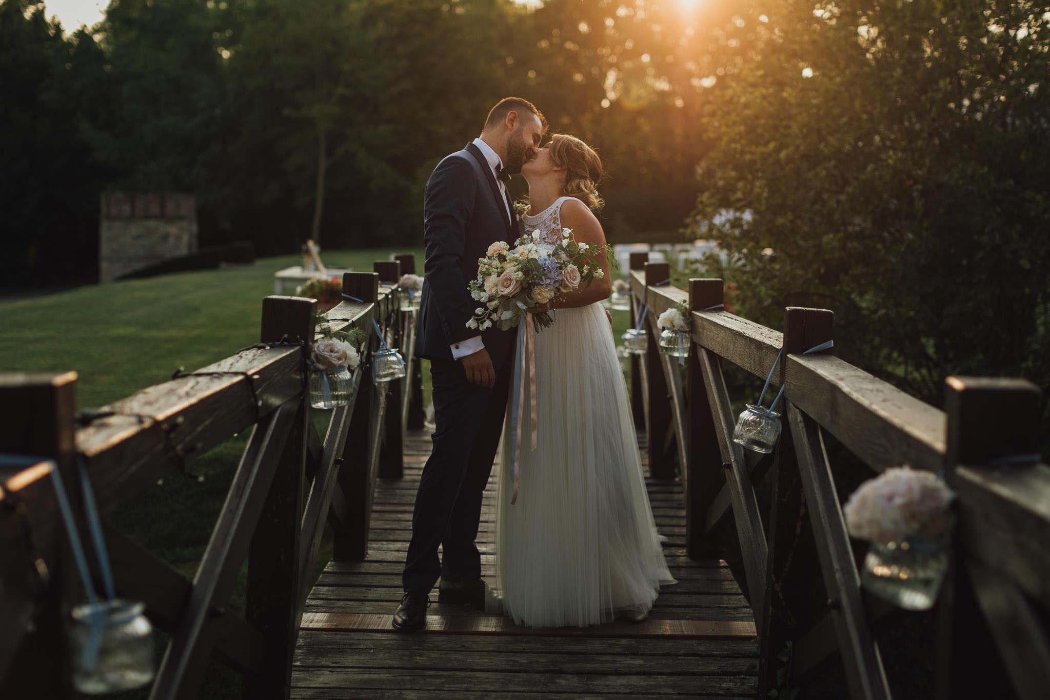 fotografia_di_matrimonio_portfolio-1057