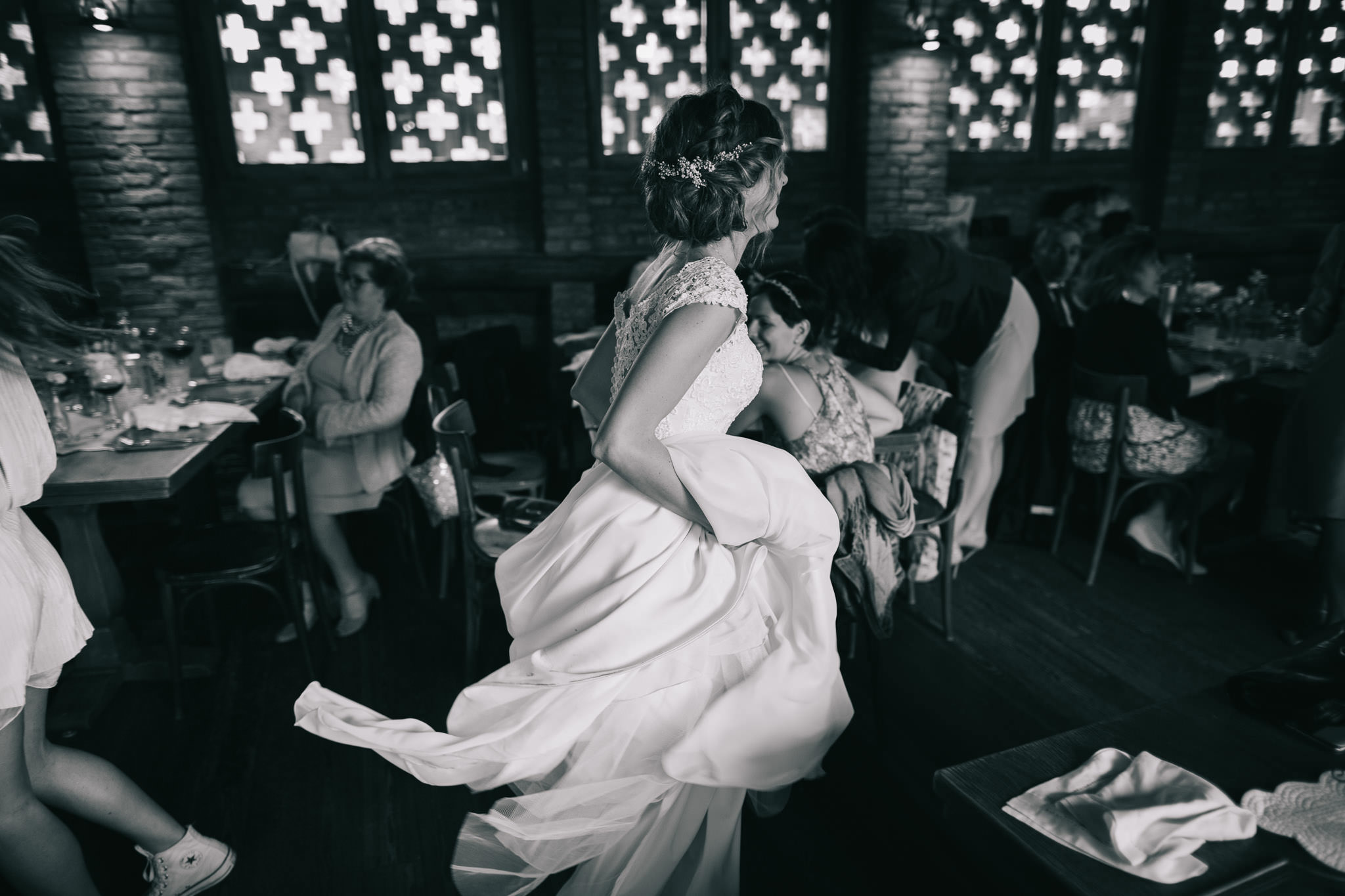 fotografia_di_matrimonio_portfolio-1060
