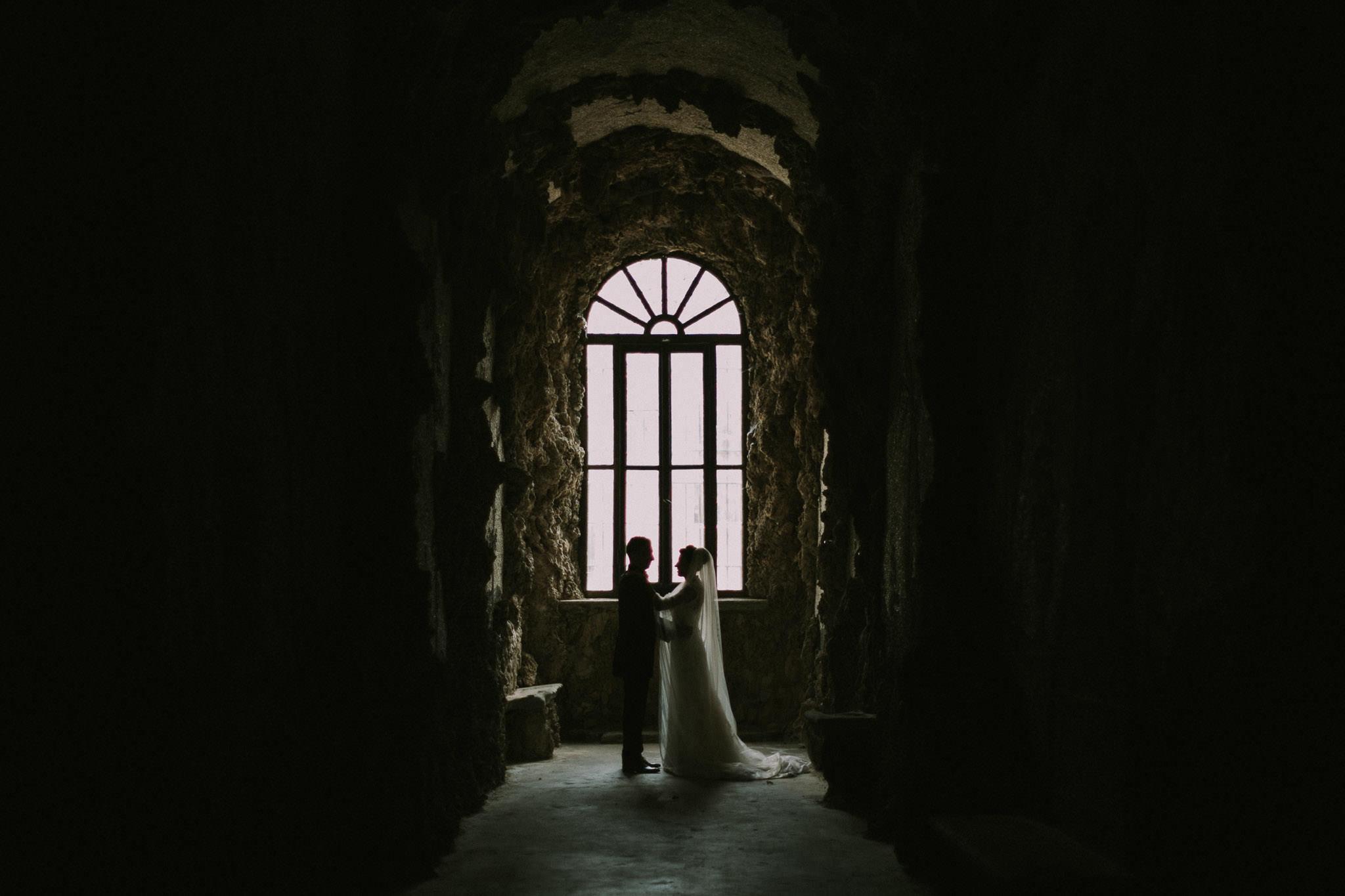 fotografia_di_matrimonio_portfolio-1062