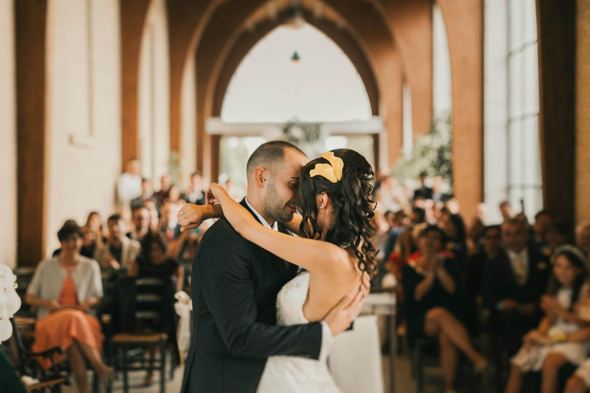 fotografia_di_matrimonio_portfolio-1066