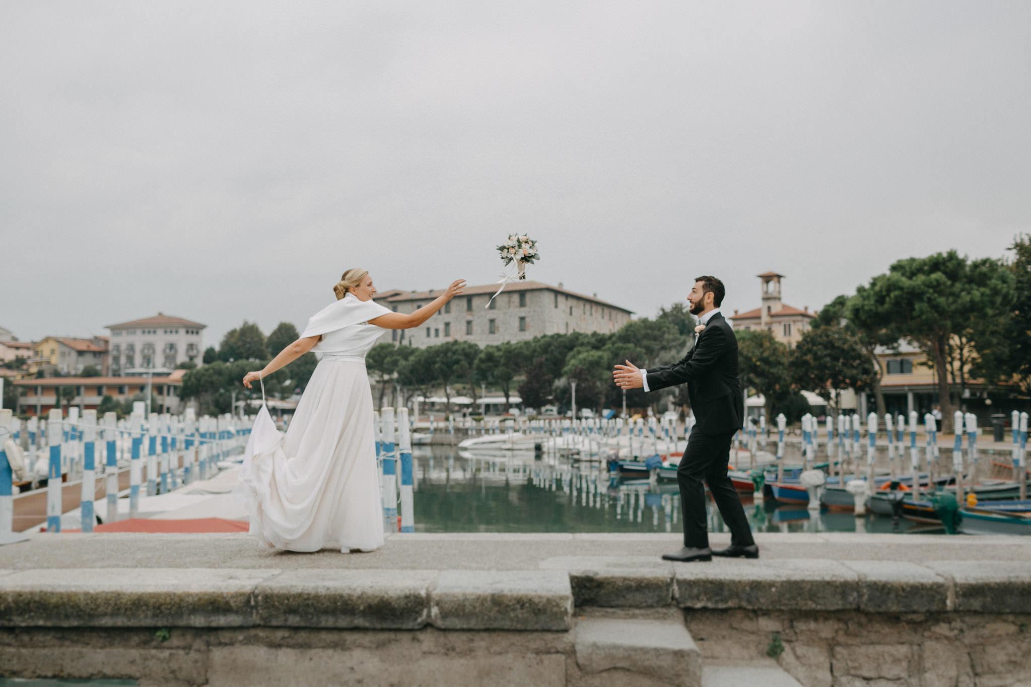 fotografia_di_matrimonio_portfolio-1072