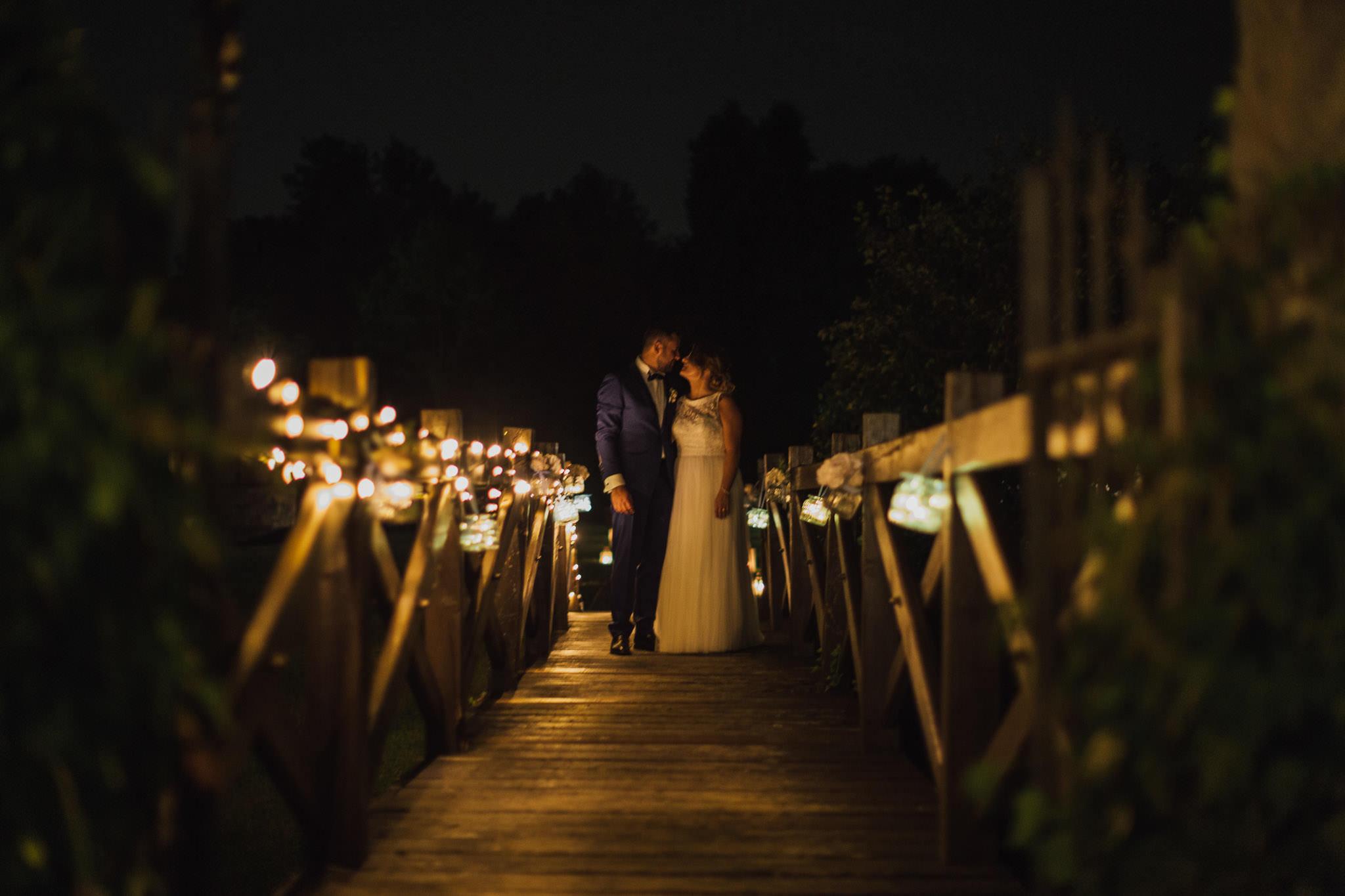 fotografia_di_matrimonio_portfolio-1075