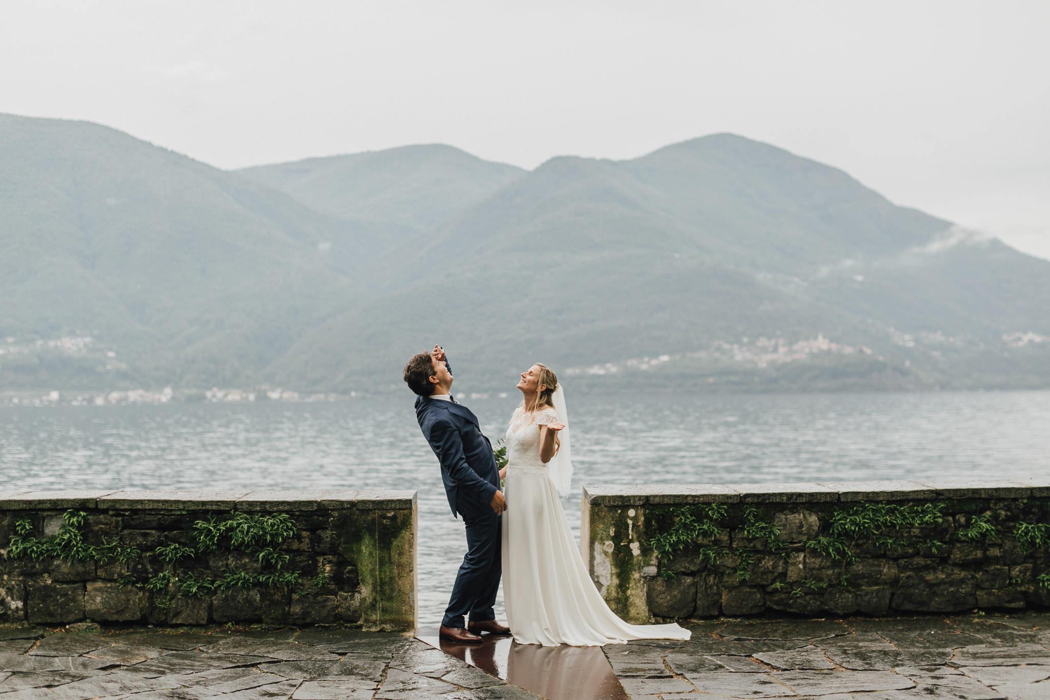 fotografia_di_matrimonio_portfolio-1078