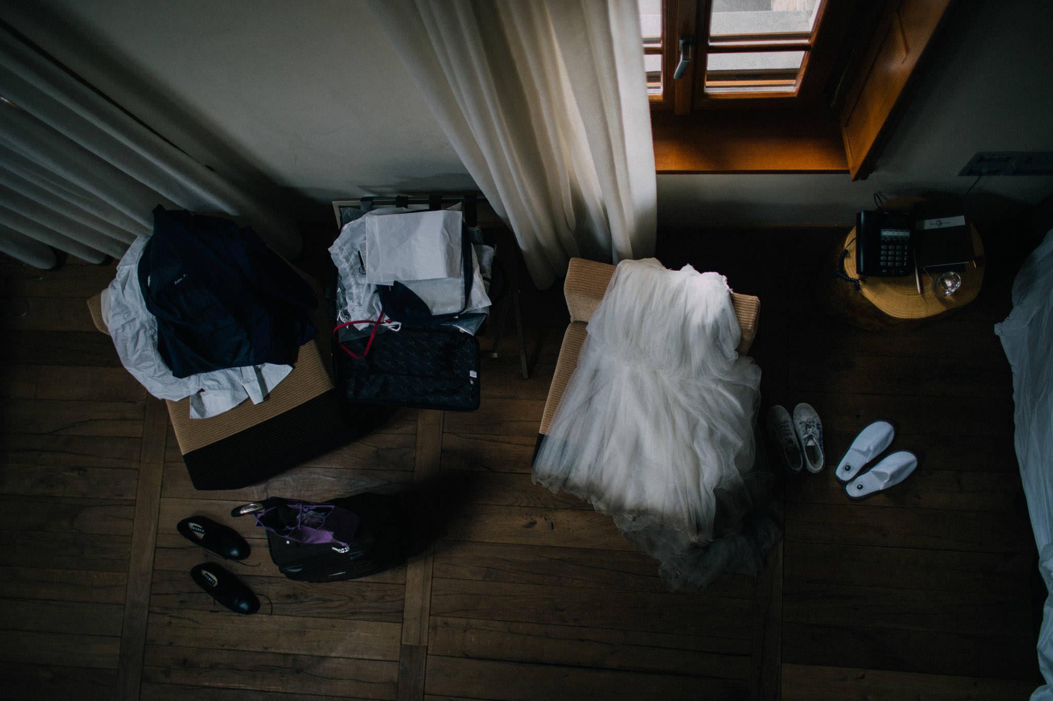 fotografia_di_matrimonio_portfolio-1080