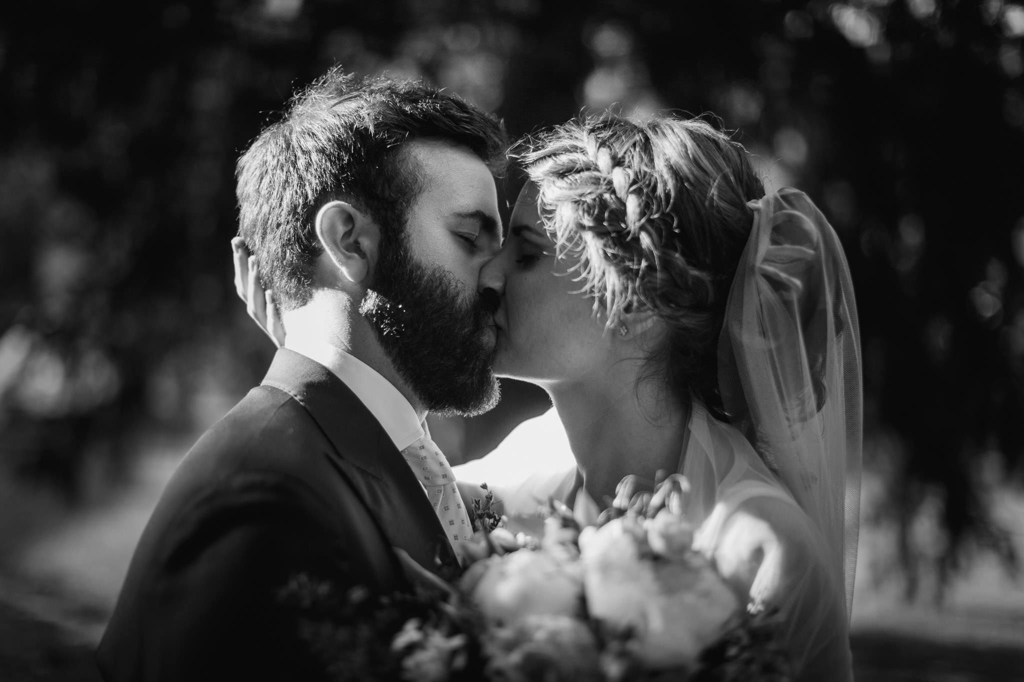 fotografia_di_matrimonio_portfolio-1082