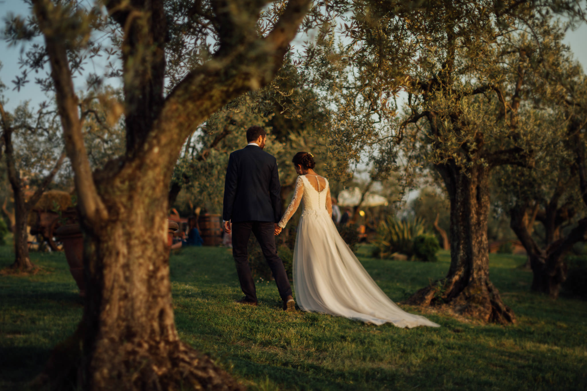 fotografia_di_matrimonio_portfolio-1085