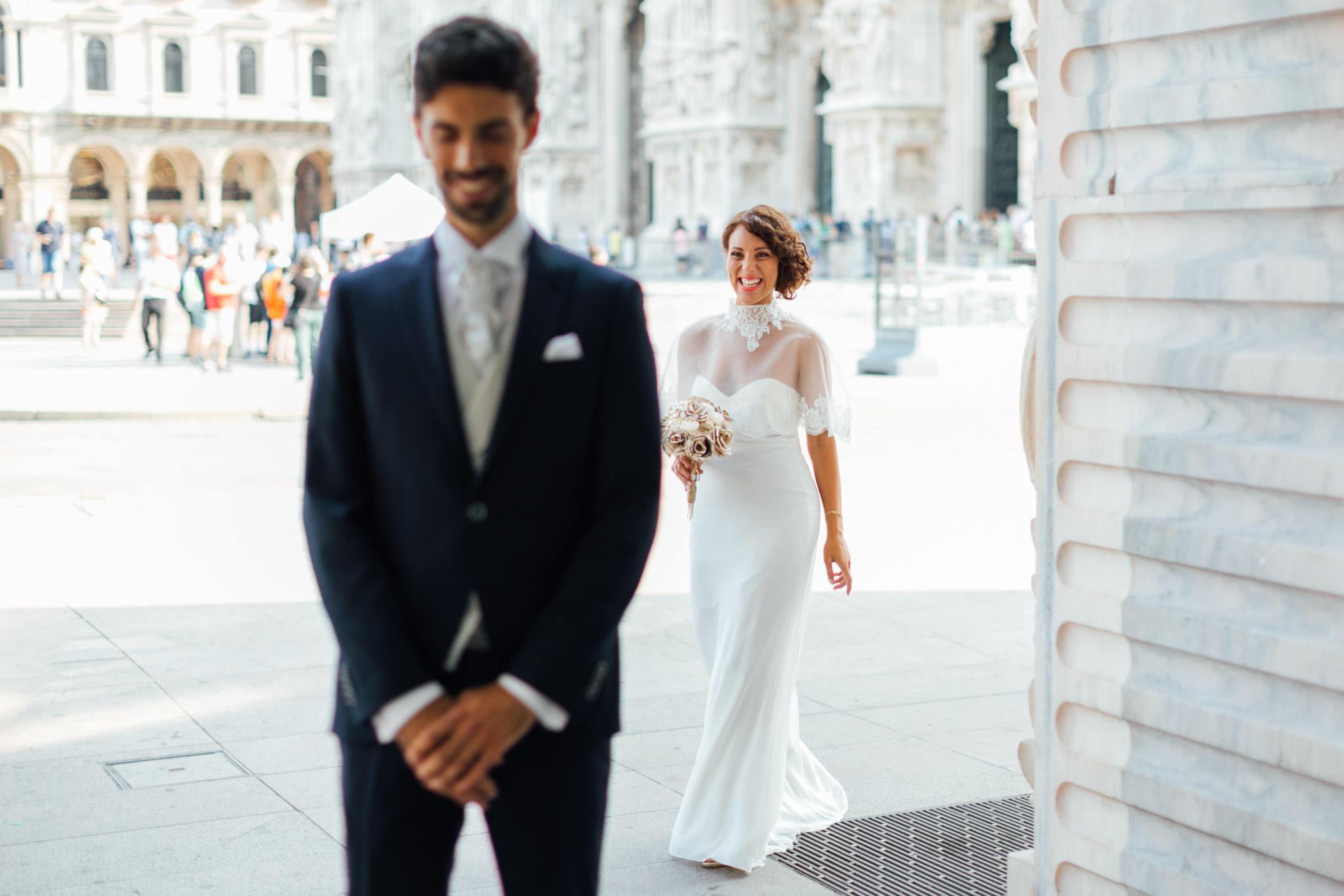 fotografia_di_matrimonio_portfolio-1090