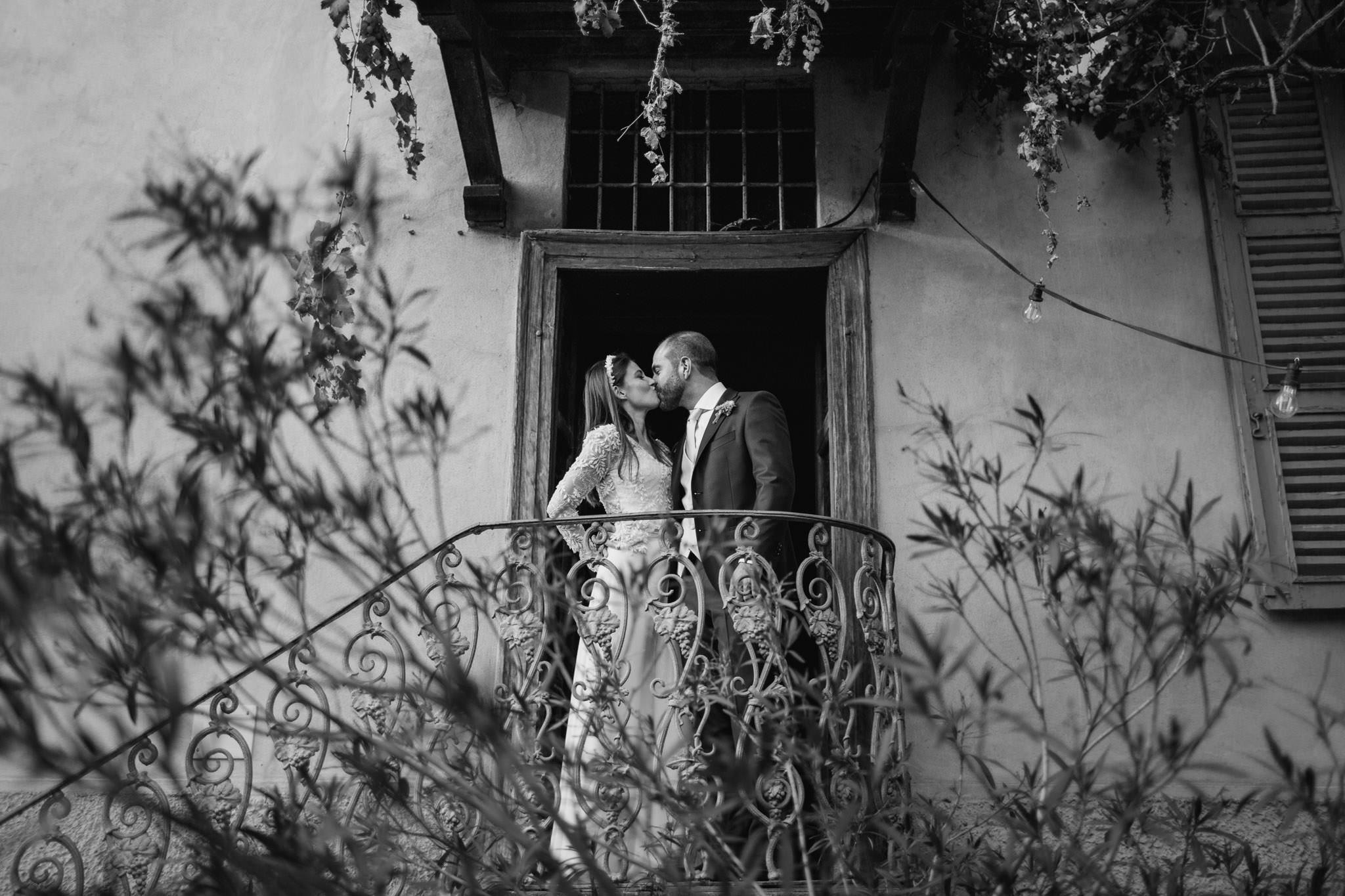 fotografia_di_matrimonio_portfolio-1093