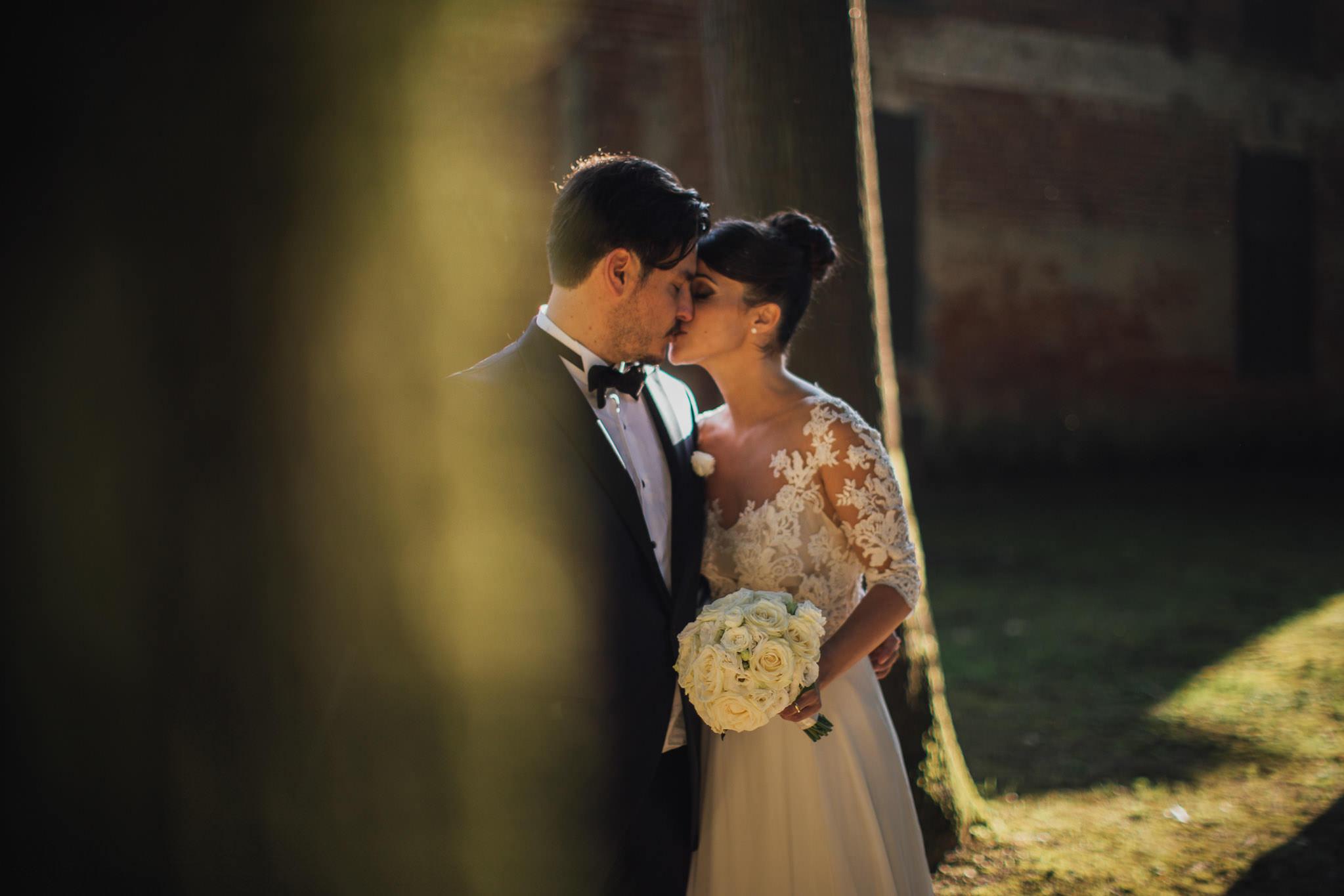 fotografia_di_matrimonio_portfolio-1094