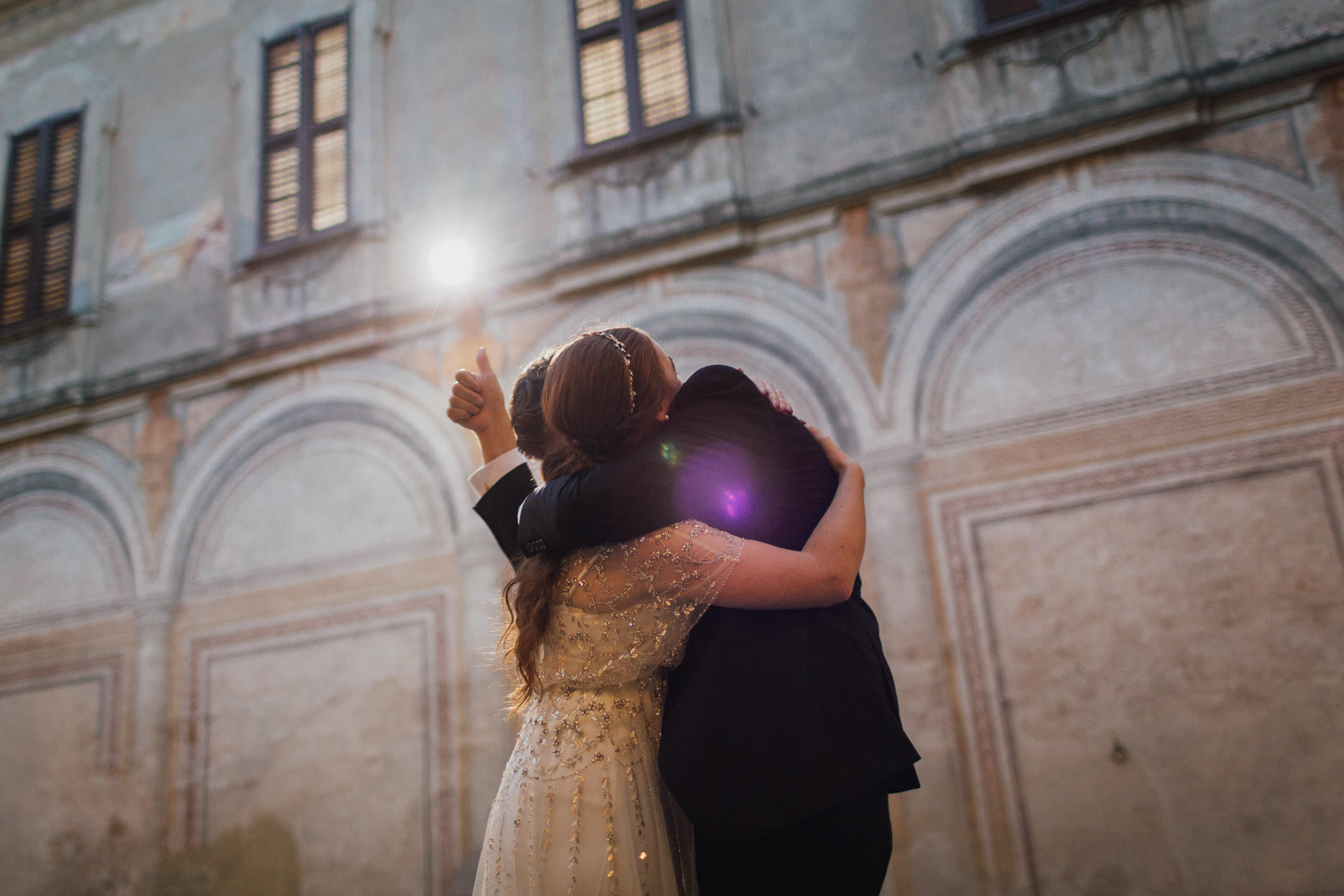 fotografia_di_matrimonio_portfolio-1098