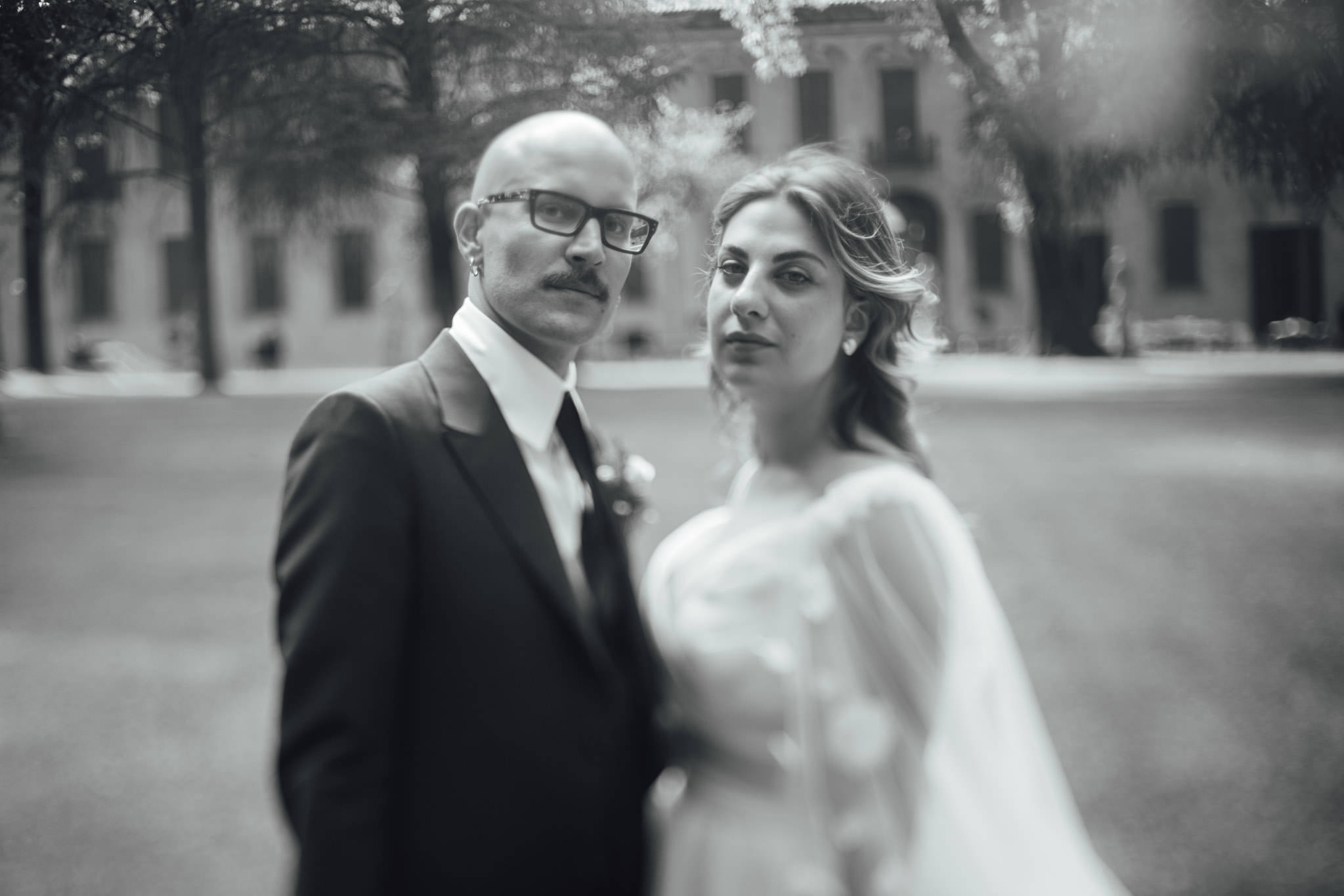 fotografia_di_matrimonio_portfolio-1099