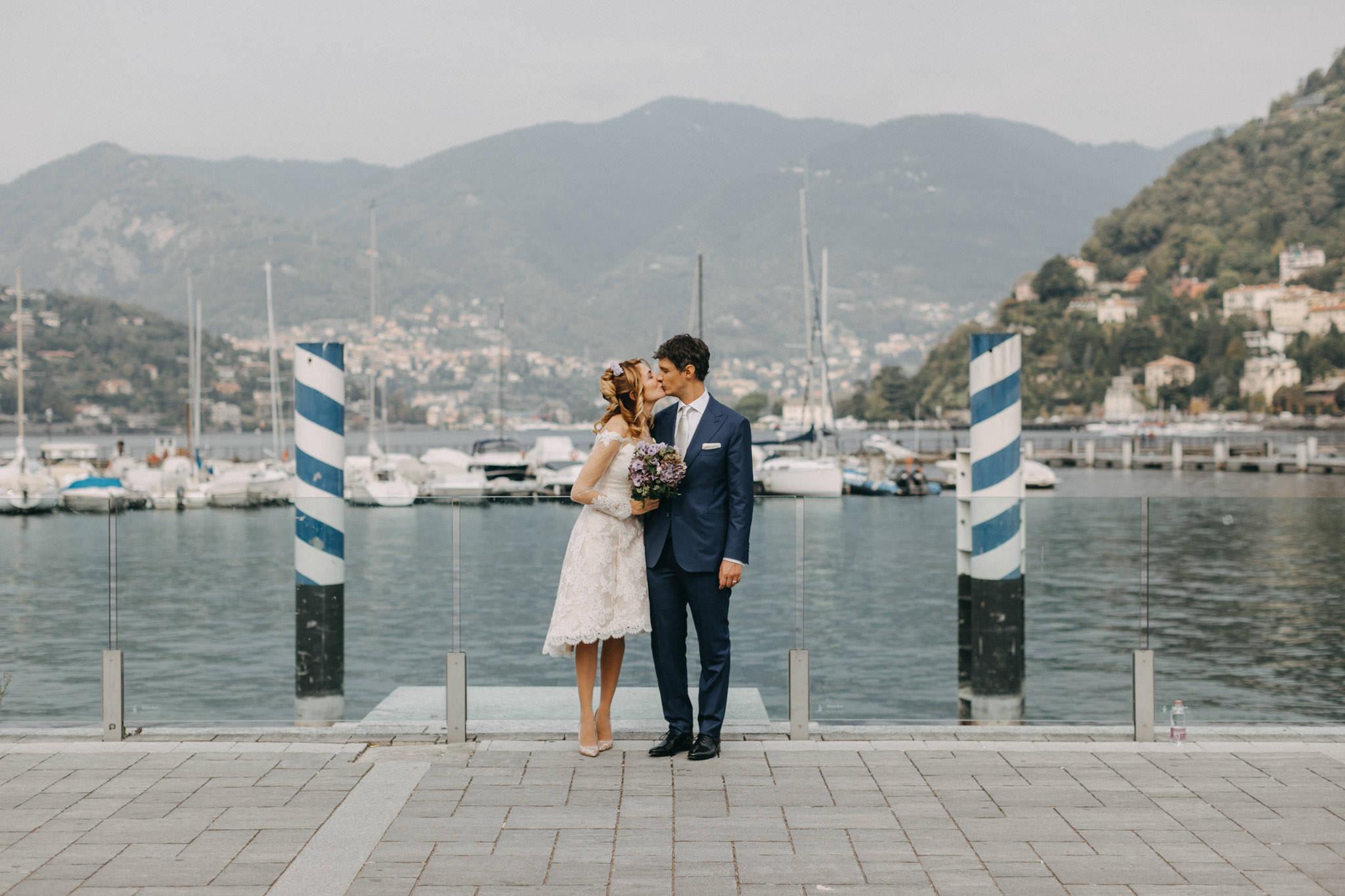 fotografia_di_matrimonio_portfolio-1101