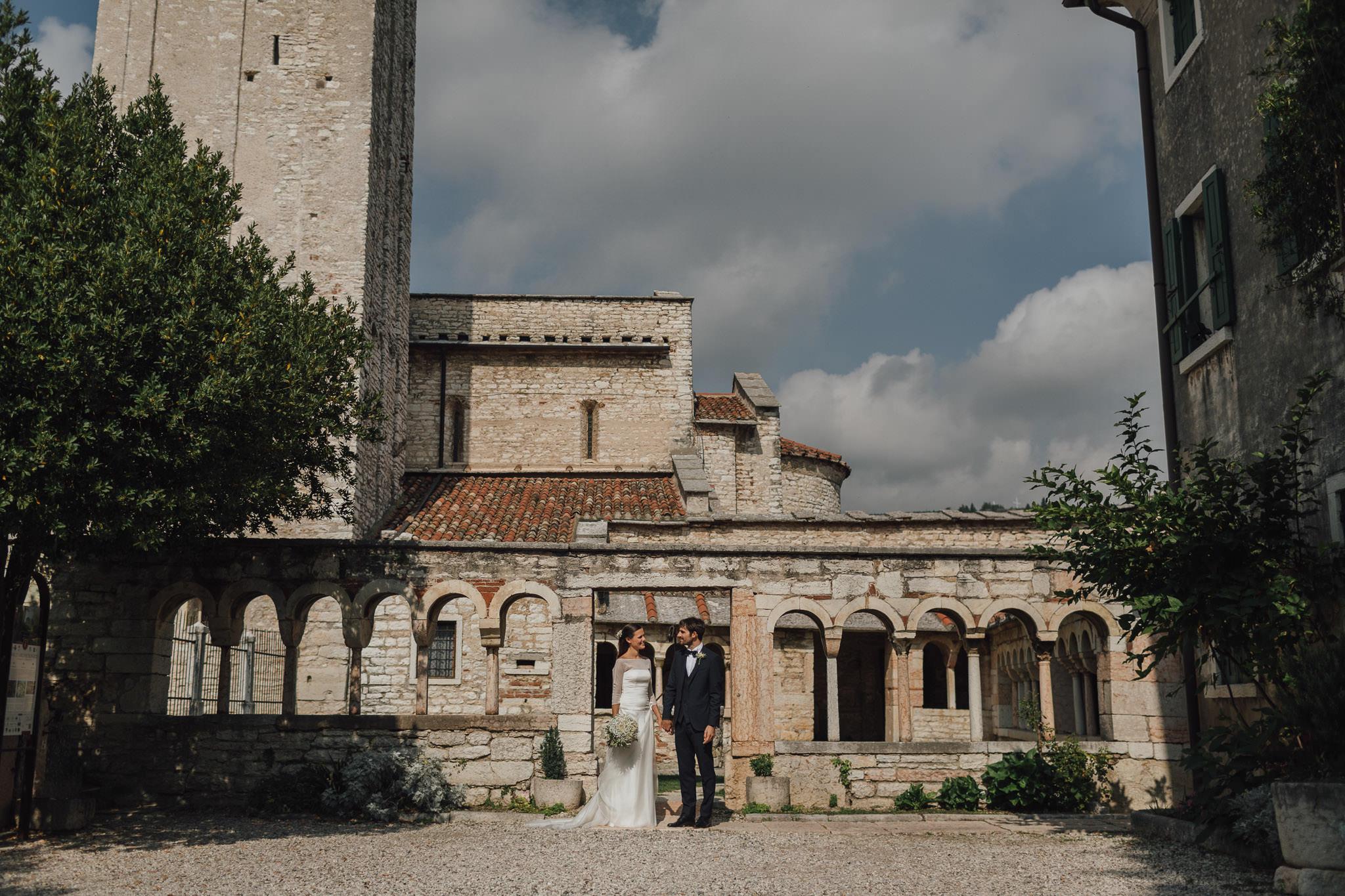 fotografia_di_matrimonio_portfolio-1103