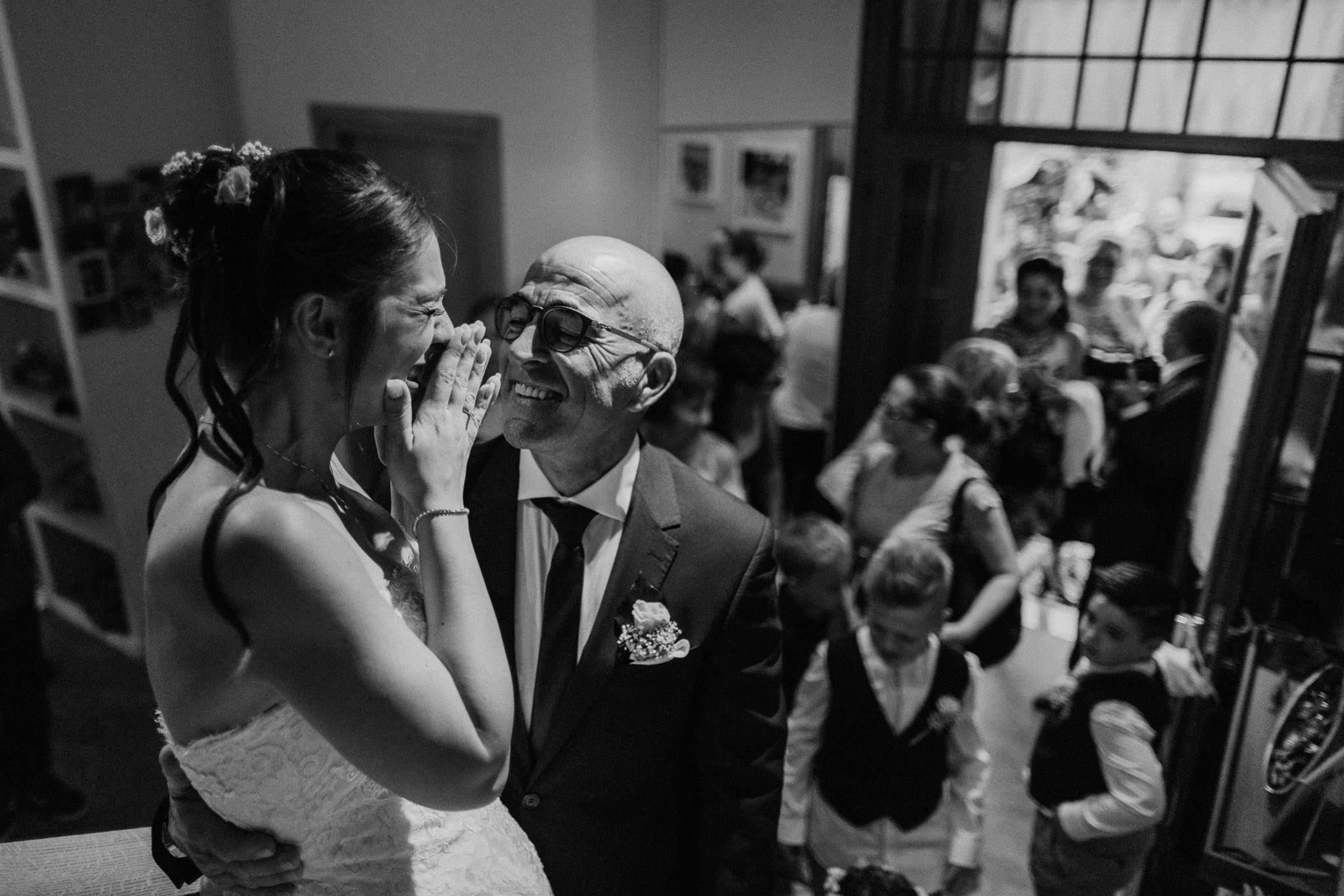 fotografia_di_matrimonio_portfolio-1106