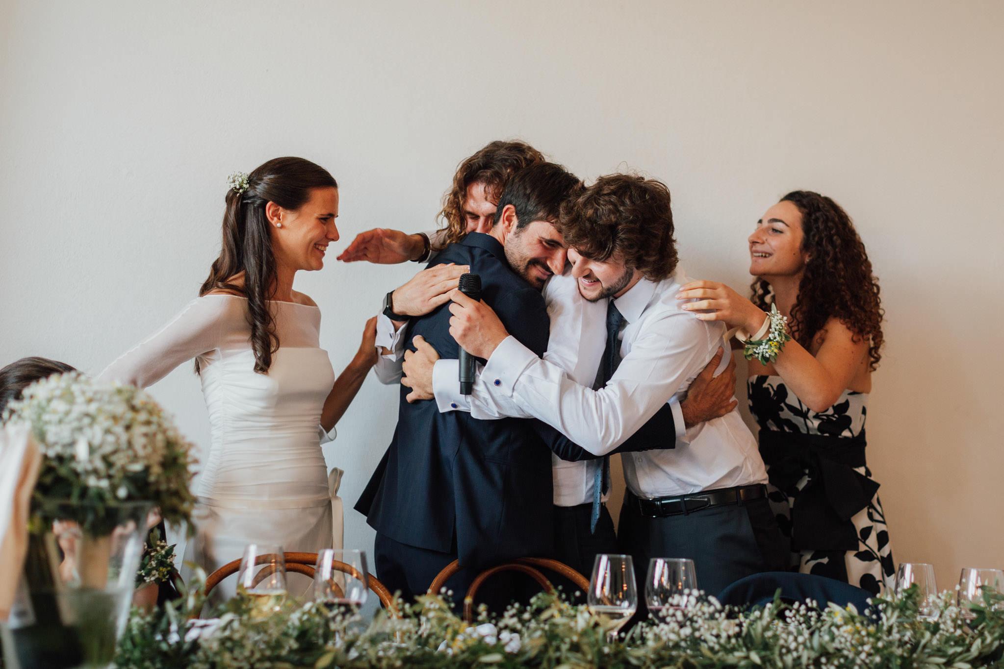 fotografia_di_matrimonio_portfolio-1110