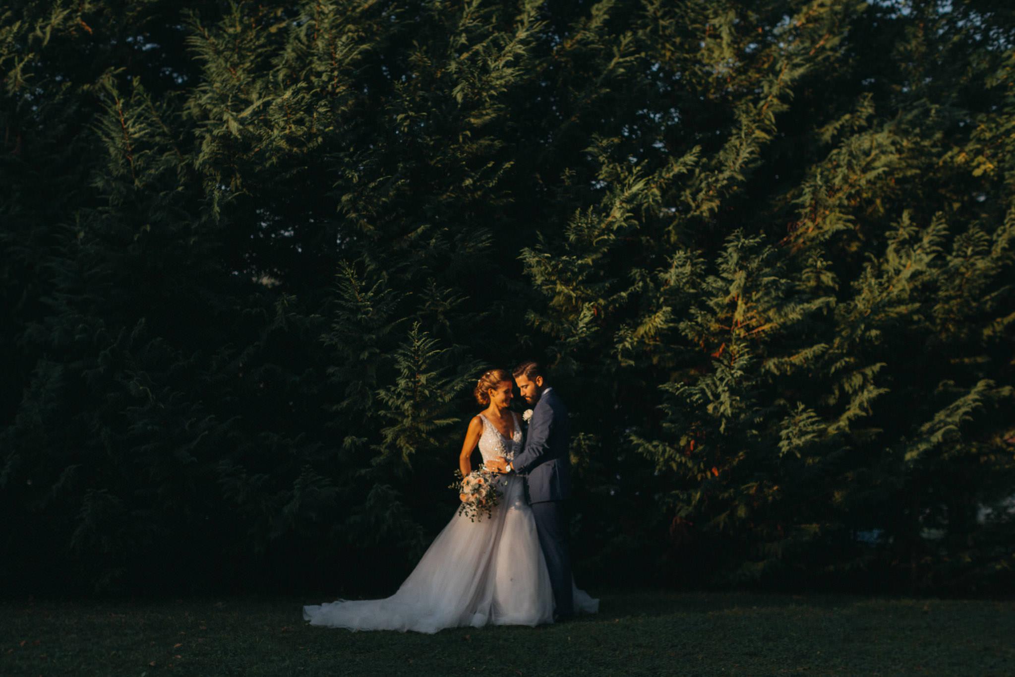 fotografia_di_matrimonio_portfolio-1116