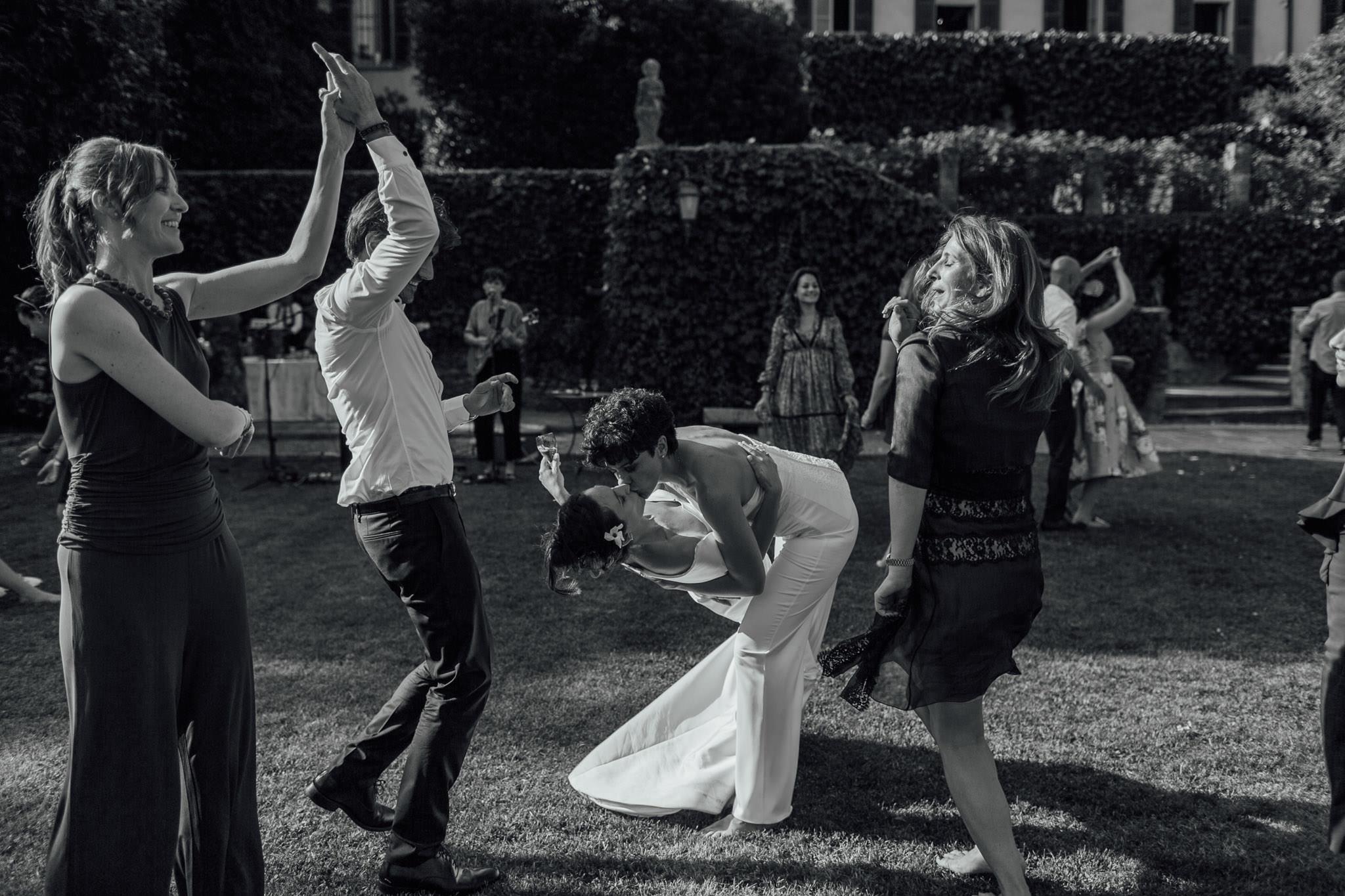 fotografia_di_matrimonio_portfolio-1117