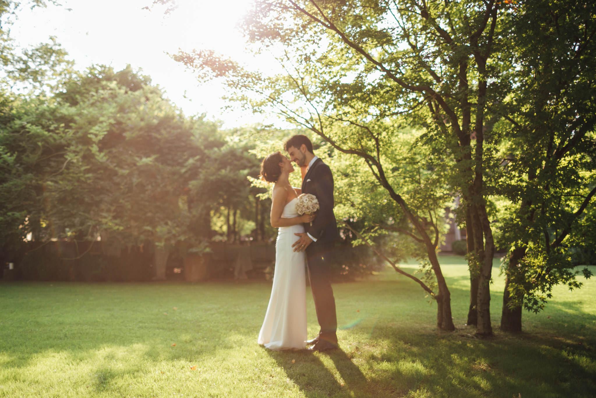 fotografia_di_matrimonio_portfolio-1123